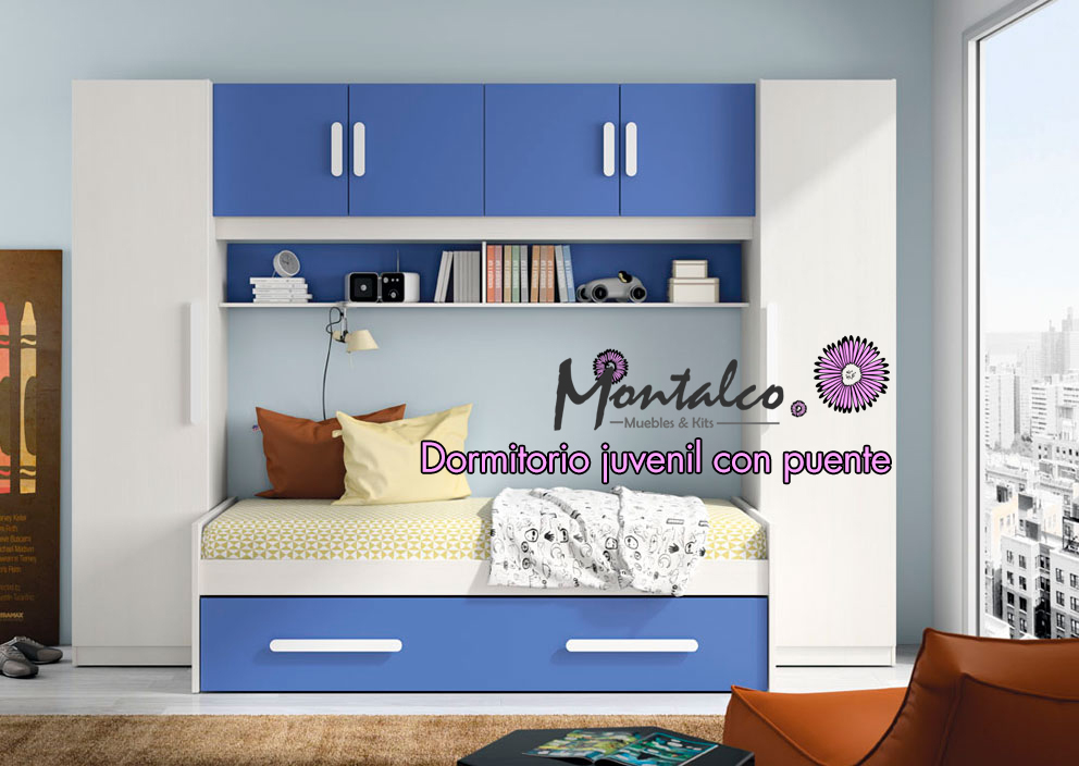 Muebles tallados modernos outlet aparador for Muebles online outlet