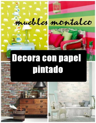 collage_papel_pintado